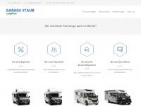 garagestaub.ch