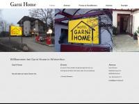garni-home.ch