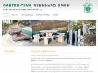 garten-team-rennhard.ch