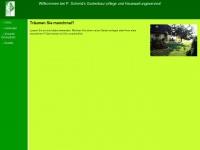 gartenbau-hauswartung.ch