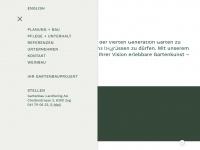 gartenbau-landtwing.ch