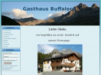 gasthaus-buffalora.ch