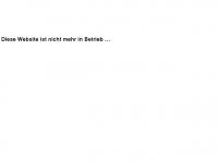 gasthaus-waldheim.ch