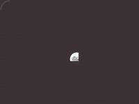 gasthof-buehl.ch
