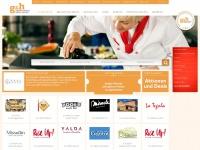 gastro-tipp.ch