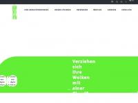netrics.ch