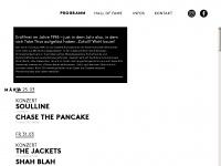 gaswerk.ch