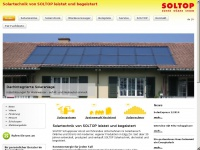soltop.ch