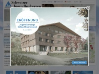 youthhostel.ch