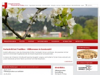 sumiswald.ch