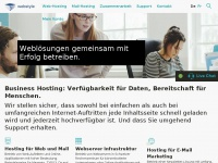 webstyle.ch
