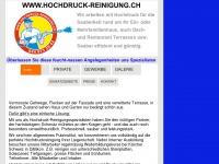 gay-yacht.ch
