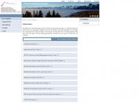 swissprivateschoolregister.com
