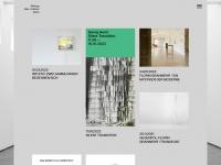 Gbg-galerie.ch