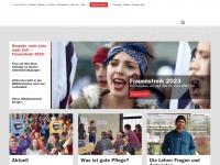 unia.ch