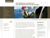 korporation.ch