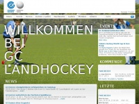 gc-landhockey.ch