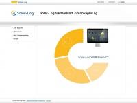 solarlog-web.ch