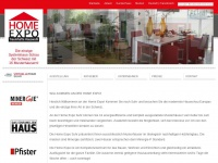 homeexpo.ch