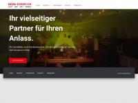 geba-event.ch
