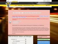 pneuwirbel.ch