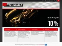technomag.ch