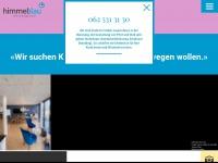 himmelblau.ch