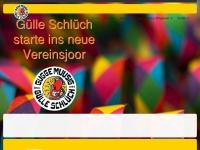 Guelle-schluech.ch