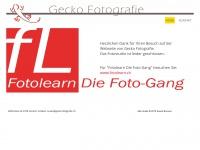 gecko-fotografie.ch