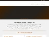 geckomedia.ch