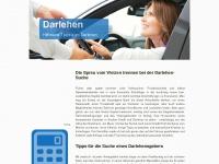 darlehen-tipps.ch