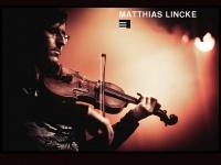 matthiaslincke.ch