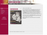 museion.ch