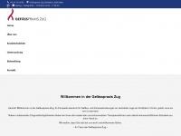 gefaesspraxis-zug.ch