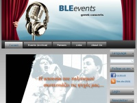 ble-events.ch