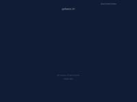 Gefaess.ch