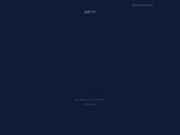 Geff.ch