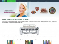 Gegeservice.ch