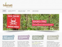 associationbasmati.ch