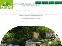 gehriggartenbau.ch