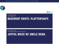 schuur.ch