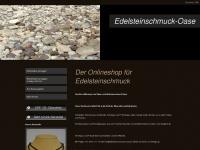 edelsteinschmuck-oase.ch