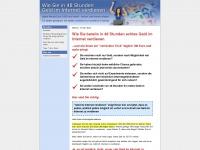 geld-im-internet-verdienen.ch