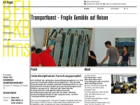 gemaeldetransport.ch