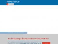 gemmethandelsag.ch