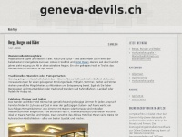 geneva-devils.ch