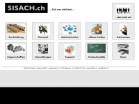 sisach.ch