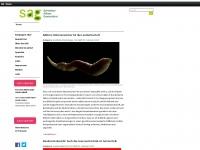 gentechnologie.ch