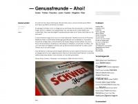 genussfreunde.ch