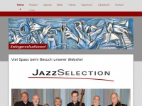 jazzselection.ch
